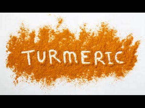 UKON Organic Turmeric (866) 898-4383 Sacramento - Los Angeles