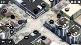 Command & Control: Spec Ops: Operation 7 Japanese Rhapsody Walkthrough 3 Stars