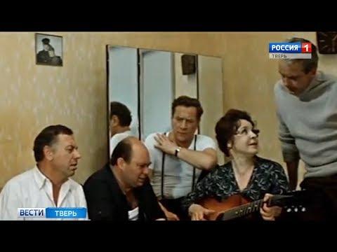Десятый десантный батальон Калининского фронта стал прототипом известной песни Булата Окуджавы