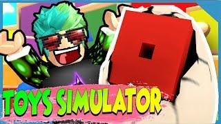 ANKA'NIN G-ZEML-YUMURTASI | ROBLOX Spielzeug-Simulator 🐻