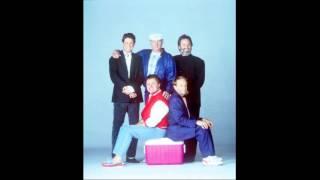 Island Fever - The Beach Boys
