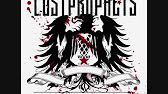 Ffx lostprophets youtube 415 sciox Choice Image