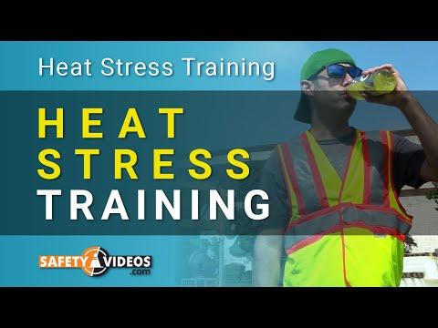 heat-stress-training---osha-compliance-training-from-safetyvideos.com