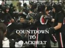 Countdown To Black Belt 3of3
