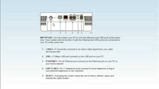 How To Choose Between Cable and DSL