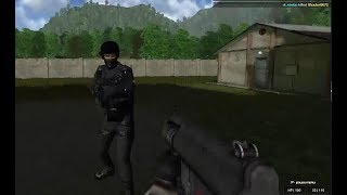Masked Shooters Game Walkthrough | Shooter Games