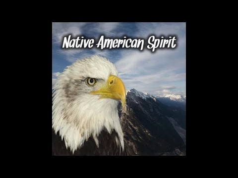 Indian Calling - Cherokee Welcome Song - Native American Music
