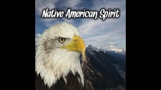 indian calling cherokee welcome song native american music