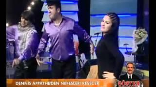 Komedi Dans Üçlüsü HQ   Facebook Video indir   Video izle   Video Paylaş
