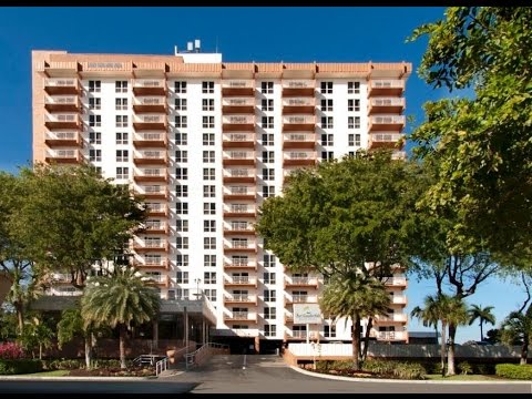 Fort Lauderdale Beach Resort by VRI Vacation Rentals