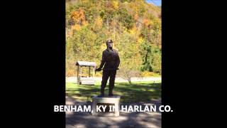 DO YOU SUPPOSE -  A Tribute To  Fallen Coal  Miners.wmv CONNIE HELTON