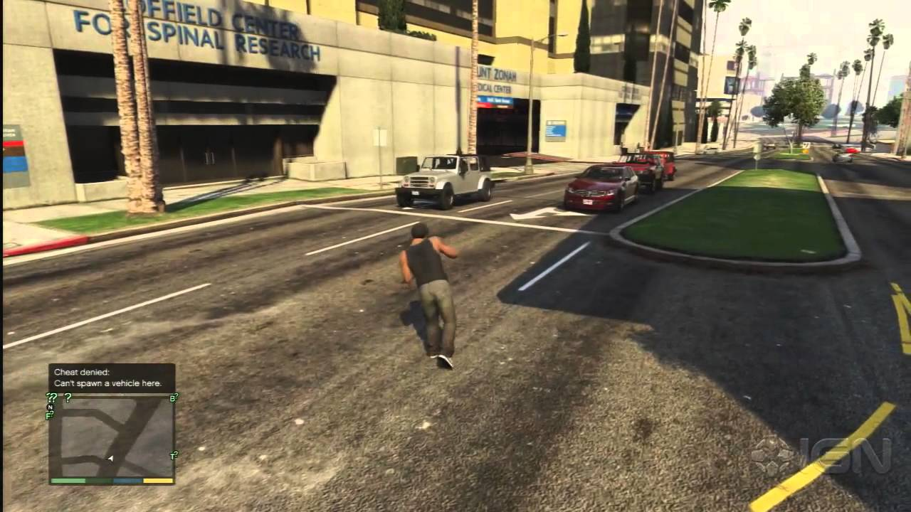 where can i spawn a helicopter in gta 5 with Watch on Watch likewise Gta 5 Cheats All Of The Cheats On Xbox 360 besides Gta Online Hints Tips further Gta Online Hints And Tips as well Farnsworth S Assassinaton Contracts.