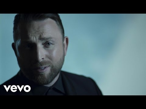 Johnny Reid - A Picture Of You (Album Version)