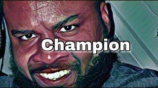 Baixar DELETED Champion Jayblac Tech 9