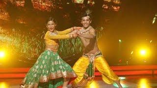 Teriya Magar Won The Title Of Jhalak Dikhlaja - Sutra Entertainment