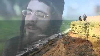מענדל ראטה & מוטי ויזל   תהום אל תהום   Mendl Roth & Motty Vizel   Tehoim