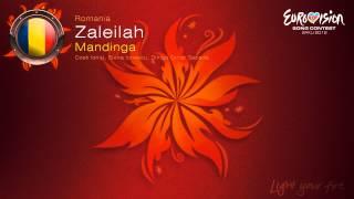 "Mandinga - ""Zaleilah"" (Romania)"