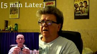 Grandma Reacts to [PORN] (part 2)