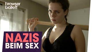 Nazis beim Sex thumbnail