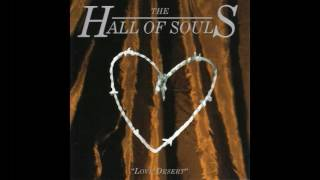 THE HALL OF SOULS - This Pretty Noise Of Time