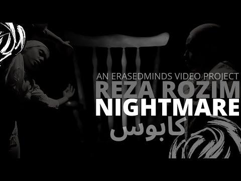 Reza Rozim - Nightmare (Official Video)
