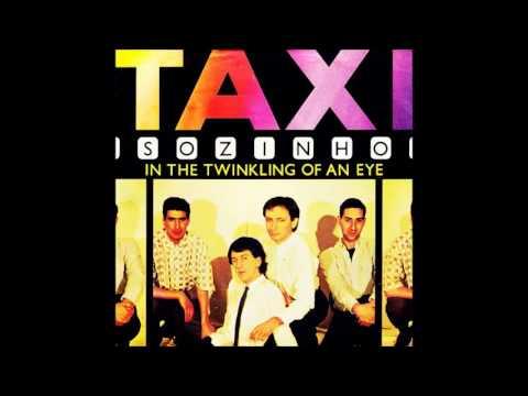 Táxi - Sózinho baixar grátis um toque para celular