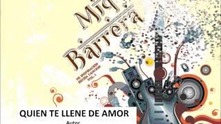 SAULO MIQUEAS BENITES BARRERA-QUIEN TE LLENE DE AMOR