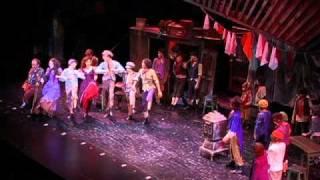 Download lagu Musical Oliver!. Nueva Temporada desde 27 de Agosto de 2010