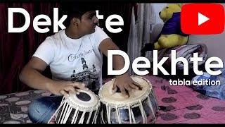 Dekhte