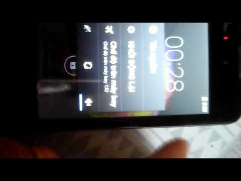 Flash firmware Wiko Rainbow MTK 6582 by SP Flash Tool