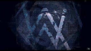 Download Ina Wroldsen - Strongest (Alan Walker Remix)