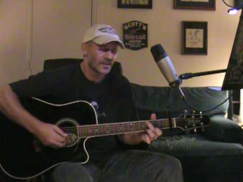 she's like the wind (cover) patrick swayze