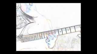 Suki dakara - Bokura Ga ita Guitar Cover