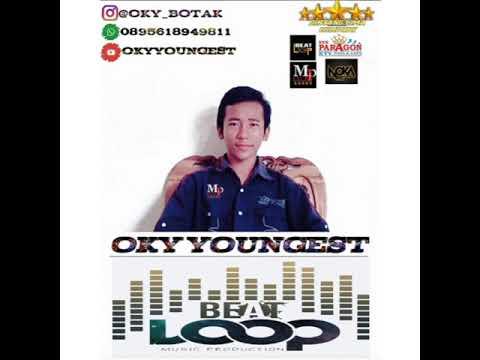 DJ LALA MP 09 APRIL 2020 DUGEM - YouTube