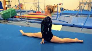 Equipment Needed to Practice at Home | Gymnastics