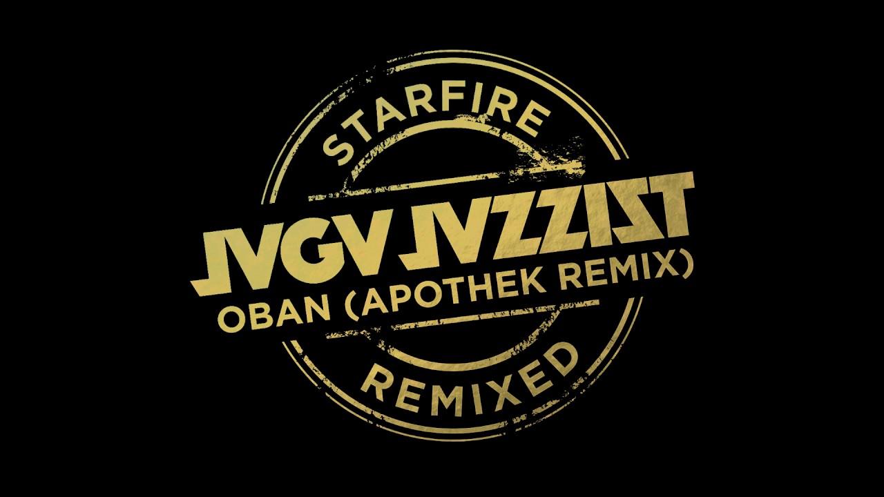 jaga jazzist oban apothek remix youtube jaga jazzist oban apothek remix