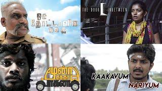 Naalaya Iyakkunar-Kalaignar tv Show