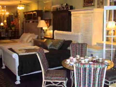 Resale Furniture Pickerington Ohio