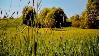 DJ SUCI DALAM DEBU TERBARU - THE KOPLO REMIX FULL GOYANG