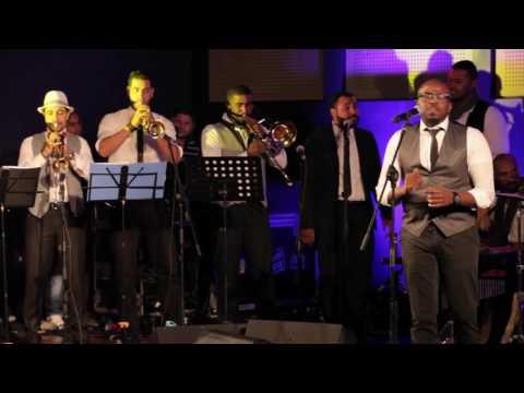 STYLUS BAND KUWAIT AUSTRALIAN COLLEGE OF KUWAIT full concert
