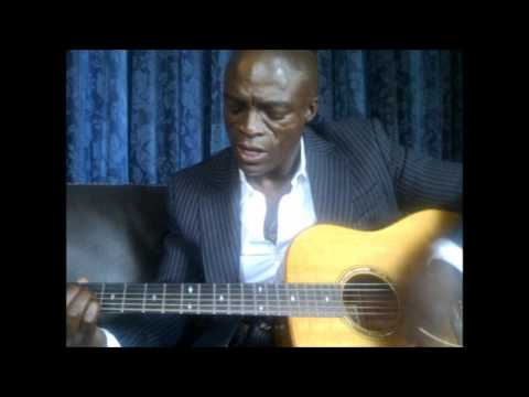 Seal - Ooh..baby..baby