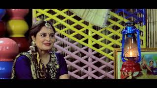 Singer Gurmeet punjabi || Jee Aeya Nu || Full Episode Par2 || Punjab1Tv