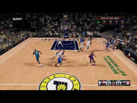 FUNNY LIVE STREAM MOMENTS !!! KAREEM IS CLUTCH