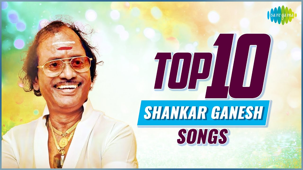 Top 10 Songs of Shankar Ganesh | Unnai Azhaththathu | Kashmir Beautiful | Azhagiya Vezhigilil