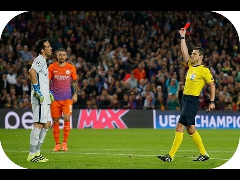 Man City Chelsea Goals Video