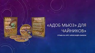 Отзыв о создании сайта от Татьяны Сафроновой для веб студии Paralax