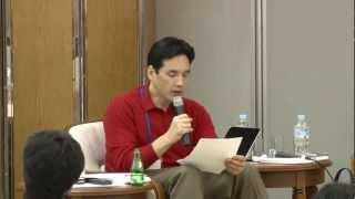 G1 サミット2013 クロージングセッション 2009年、日本・世界を担ってい...