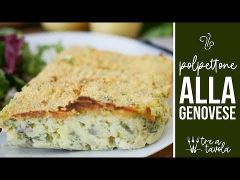"polpettone-alla-genovese-|-genoese-""polpettone""-⬇️-receta-completa-abajo!-⬇️-full-recipe-down-below!"