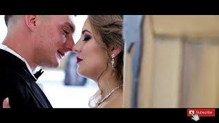 Clip film nunta - Iulia &amp Nicu