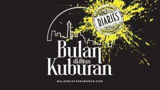 Video Bulan Diatas Kuburan launching Film download MP3, 3GP, MP4, WEBM, AVI, FLV Mei 2018